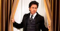 When Shah Rukh Khan gave THIS witty reply on being asked if he was a bisexual