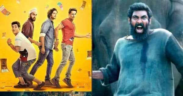 Fukrey 3 villains, Haathi Mere Saathi release date, The Family Man 2 release date