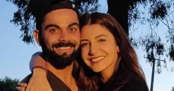 Virat Kohli changes his Twitter bio post Anushka Sharma's childbirth and it will surely take away your Monday blues