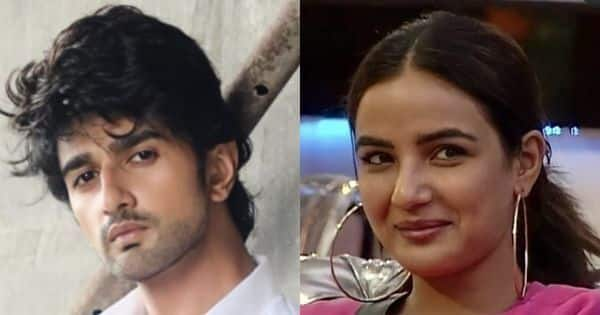 Nishant Singh Malkani believes Jasmin Bhasin didn't deserve to be evicted