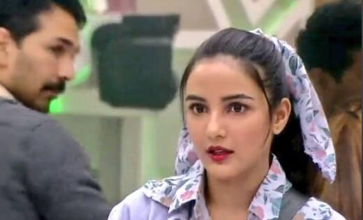 Jasmin Bhasin gets mixed reactions from fans on social media — read tweets