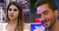 Nikki Tamboli is SHATTERED as Aly Goni betrays her during the captaincy task