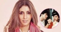 'I used to sleep with it under my pillow,' when Shweta Bachchan got Salman Khan's FRIEND cap from Maine Pyar Kiya