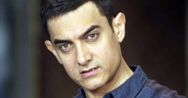 Throwback to when Aamir Khan said he doesn't charge 'a single rupee' for his films
