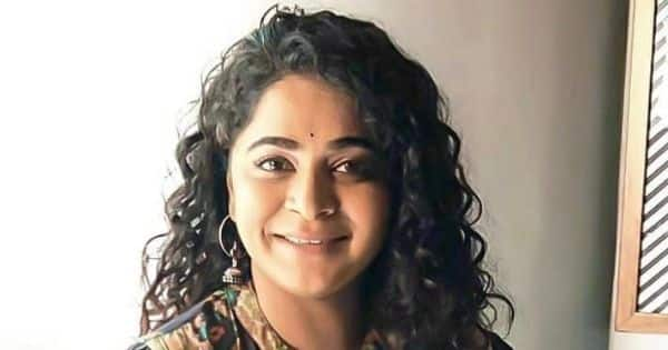 Ashwiny Iyer Tiwari to make her OTT debut with Sony LIV's Faadu