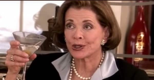 Jessica Walter of Arrested Development fame passes away at 80