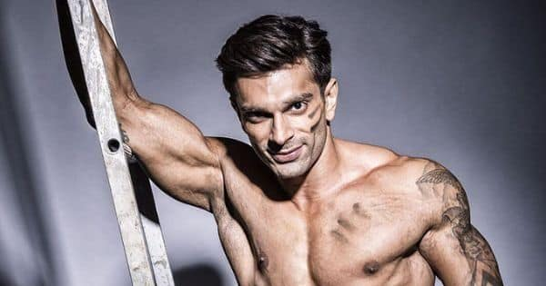 Karan Singh Grover opens up on Dill Mill Gayye 3, playing Asad in Qubool Hai 2.0 and working with Surbhi Jyoti [EXCLUSIVE]