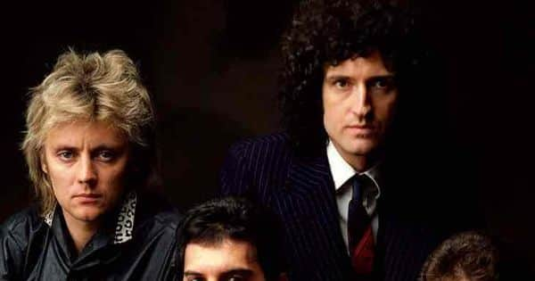 Queen announces epic 50-part web series on official YouTube channel