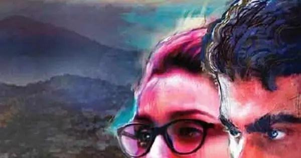 Sandeep Aur Pinky Faraar movie review: Arjun Kapoor-Parineeti Chopra starrer