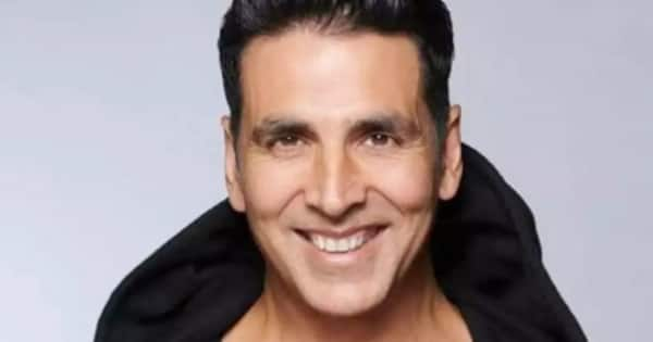 Akshay Kumar infected with coronavirus — view post