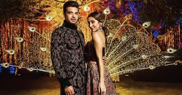 Anusha Dandekar reveals she was 'shocked and disappointed' after her split with Karan Kundrra; says she wants an honest man now