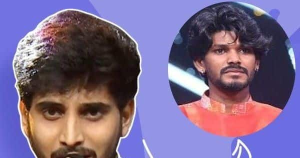 Nachiket Lele clears the air around his controversial elimination from the show [Exclusive]