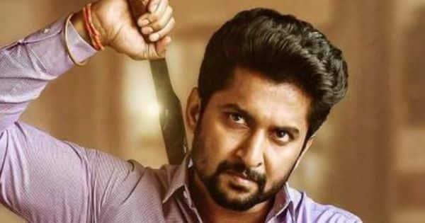 Your jaw will drop after reading the whopping cost of the final schedule of Natural Star Nani's next movie