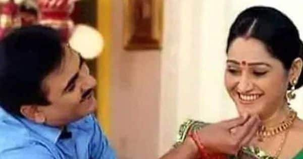 Taarak Mehta Ka Ooltah Chashmah director Malav Rajda opens up about Dayaben aka Disha Vakani's return to the show
