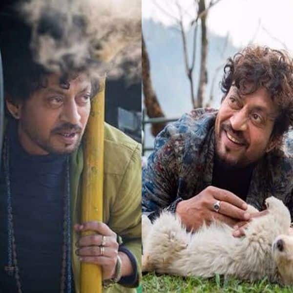 Fans who are passionate about Irrfan Khan's first death anniversary, remember their favorite star on social media
