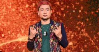 Fans SLAM makers for allegedly removing Pawandeep Rajan's second song and appreciation by the judges – view tweets