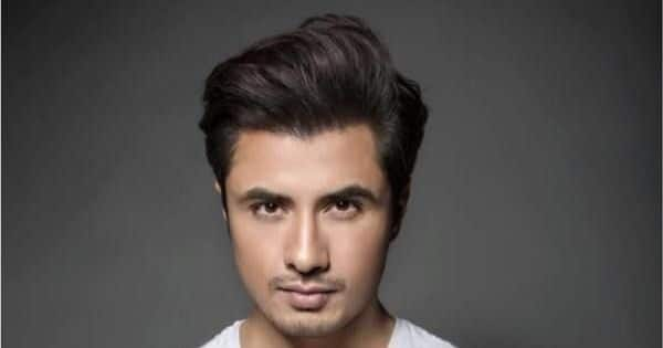 'People of Pakistan and I stand with you,' Tere Bin Laden actor Ali Zafar prays for wellbeing of India amid the second wave of COVID-19