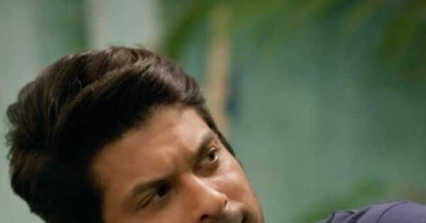 Sidharth Shukla reveals what was the most difficult scene from his upcoming show [EXCLUSIVE]