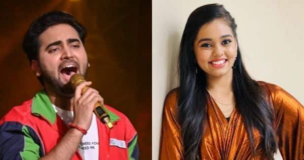 Should Shanmukhapriya and Mohammad Danish be evicted for their 'over-the-top' performances? Vote Now