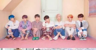 BTS members REVEAL the songs they are most proud of and their answers will leave you surprised!