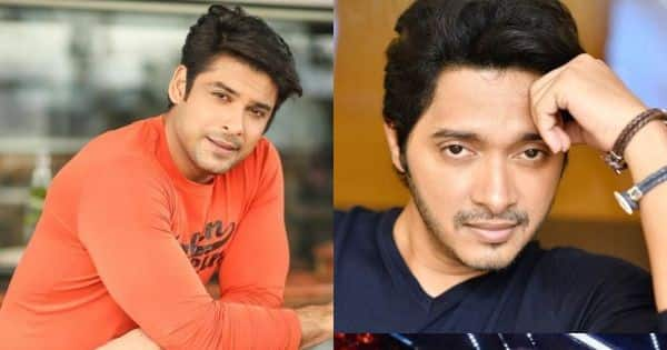 Trending Entertainment News Today – Sidharth Shukla bags role in Prabhas' Adipurush, Shreyas Talpade says he's been back stabbed by friends in Bollywood, Aditya Narayan's shocking revelations about Indian Idol 12
