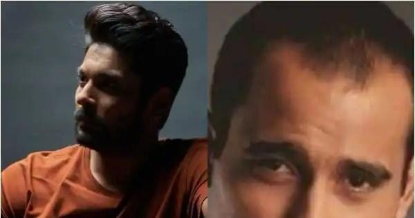 Akshaye Khanna showers love on the trailer; praises Sidharth Shukla's immense growth