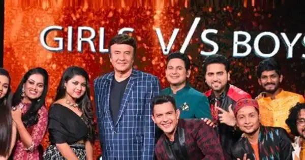 Pawandeep Rajan, Ashish Kulkarni, Nihal Tauro vs Arunita Kanjilal, Shamukhapriya, Sayali Kamble – get ready for an all out war this weekend
