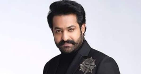 RRR star Jr. NTR shares his latest HEALTH UPDATE after testing positive for COVID-19; have we finally got some good news?