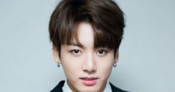 BTS' Jungkook's sweet response about the important lesson he has learnt in life will win your hearts once again