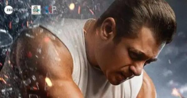 The Salman Khan-Disha Patani starrer may get postponed yet again [Exclusive]