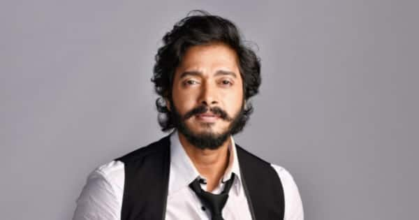 SHOCKING! Golmaal actor Shreyas Talpade reveals he's been 'BACKSTABBED' by his Bollywood friends – read more