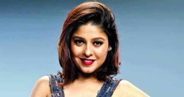 Trending Entertainment News Today – Sunidhi Chauhan REVEALS she was asked to praise contestants; Know how much Shaheer Sheikh charges per episode