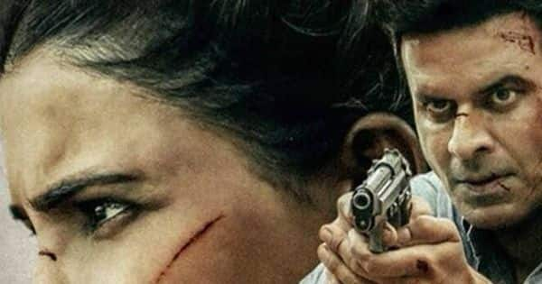 The Family Man 2 falls into further trouble over Samantha Akkineni's character; Rajya Sabha MP Vaiko writes to I&B Ministry seeking BAN