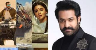 Latest additions to Kamal Haasan's Vikram, Cyclone Tauktae damages the industry, Jr. NTR's special birthday request