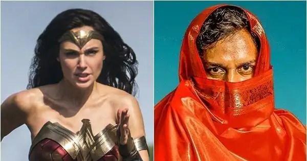 Wonder Woman 1984, Battala Ramaswamy Biopikku and more