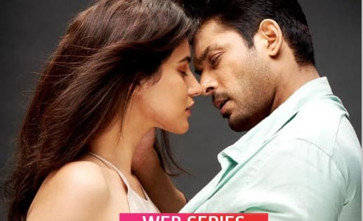 Sidharth Shukla-Sonia Rathee's sizzling story is right out of a Mills & Boon romance about obsession, lust and love