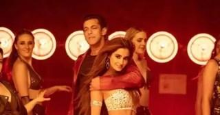 Radhe director Prabhu Deva says Salman Khan and Disha Patani's fresh pair worked really well for the film