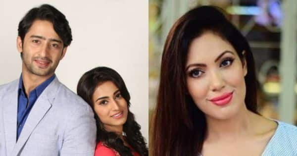 Shaheer Sheikh's Kuch Rang Pyaar Ke Aise Bhi's return, Indian Idol 12-Amit Kumar controversy, Munmun Dutta – here are the TV Newsmakers of the week