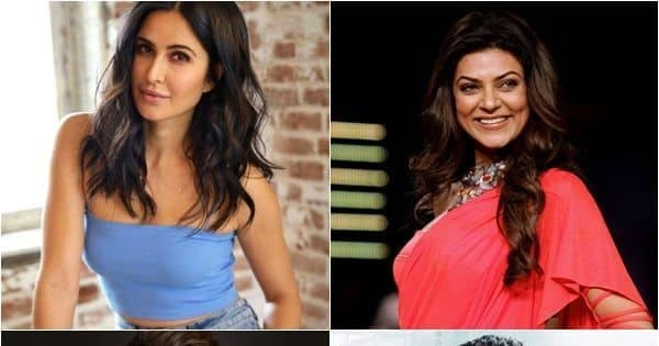 Here's how these Bollywood stars dealt with obsessive stalkers