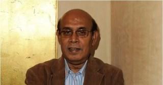 Uttara and Swapner Din filmmaker Buddhadeb Dasgupta passes away at 77; Narendra Modi, Mamta Banerjee and others express grief
