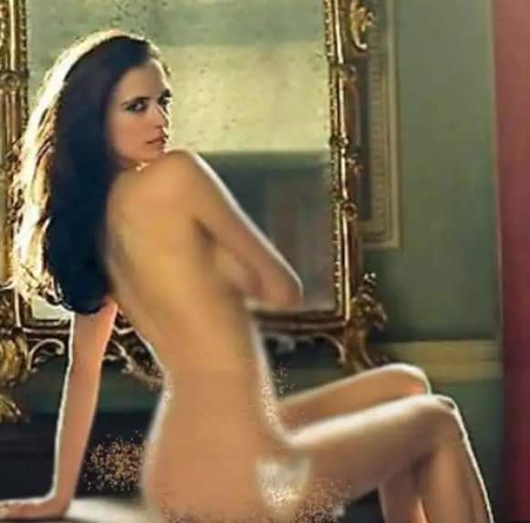 एवा ग्रीन (Eva Greene)