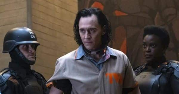 6 Marvel movies you should watch to become Loki-ready
