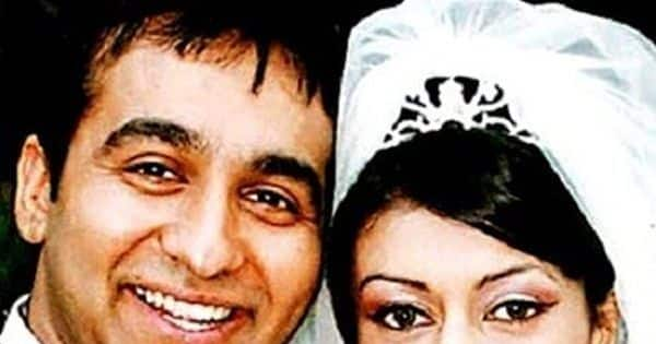 Raj Kundra REVEALS his mother had caught his ex-wife and his sister's husband red handed in compromising situations many times