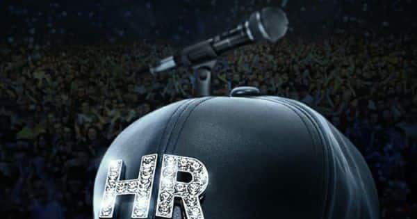 After breaking records with Aap Ka Surroor, Himesh Reshammiya is back with its sequel; set to launch new 'Surroor girl'