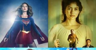 Supergirl Season 6, Super Monsters – ONce Upon A Time, Anukoni Athidhi and more new titles to binge-watch