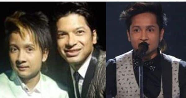 Pawandeep Rajan's UNSEEN pictures from The Voice India grand finale go VIRAL