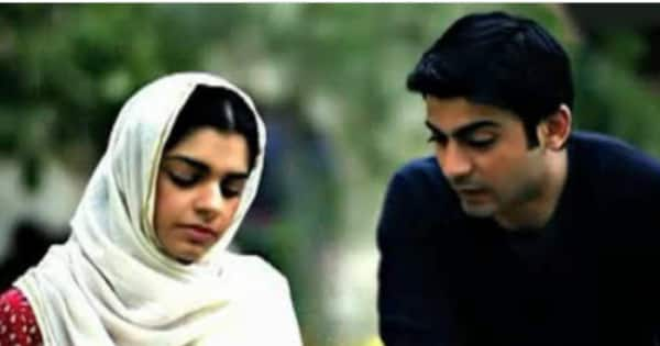 Fawad Khan and Sanam Saeed's EPIC drama to have a re-run on Indian TV