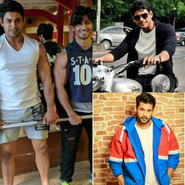 From Sidharth Shukla's love for bikes to his child-like nature – 10 unknown secrets revealed by his industry friends that will make you miss the actor even more