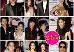 14th-indian-television-awards-gunjan-utreja-anil-kapoor-simone-singh-disha-parmar-nia-sharma-walk-the-red-carpet-201411-410647-150x107.jpg