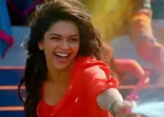 Holi Songs: Varun Dhawan's Badri Ki Dulhania to Deepika Padukone's Balam Pichkari - 5 Bollywood songs to groove on this Holi